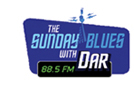 Sunday Blues with Dar