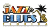 Jazz Blues Florida