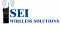 SEI Wireless Solutions